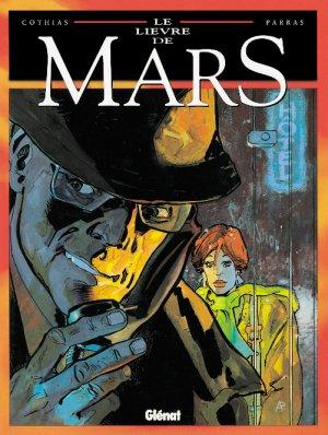 Le lièvre de Mars édition simple