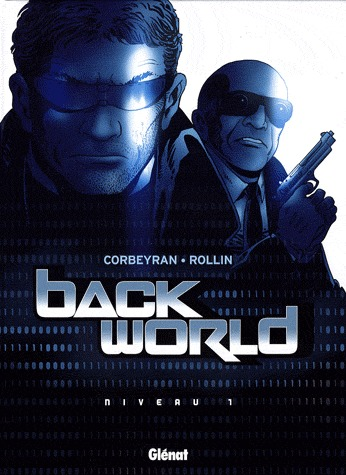 Back world édition simple