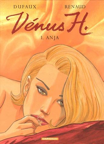 Vénus H. édition simple
