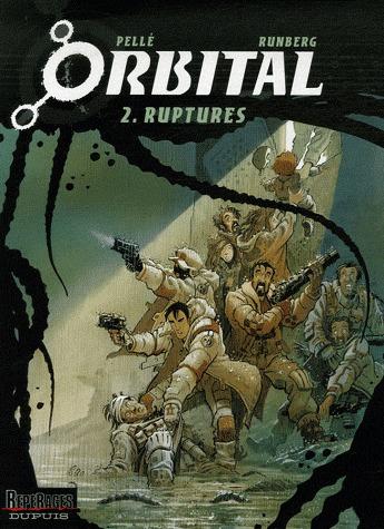 Orbital T.2