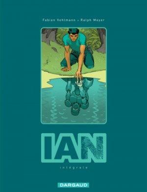 IAN édition intégrale