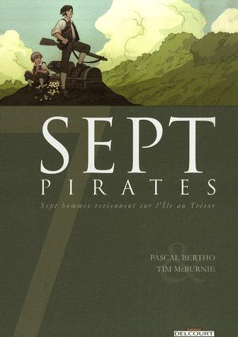 Sept # 3