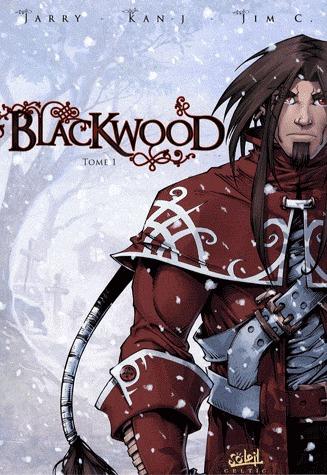 Blackwood édition simple
