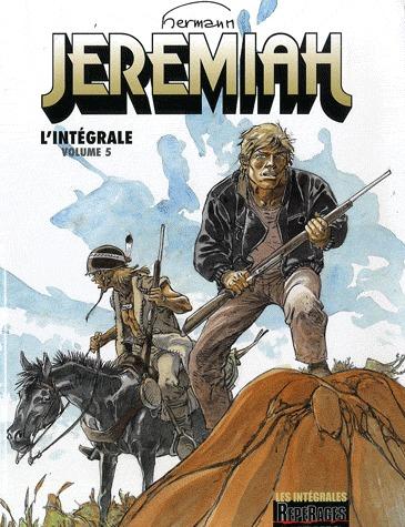 Jeremiah 5