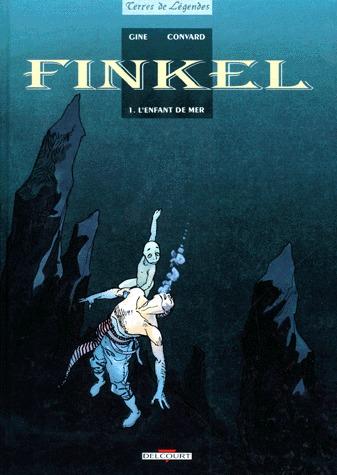 Finkel édition simple