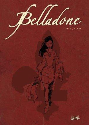 Belladone édition coffret