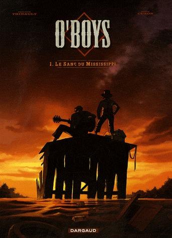O'boys