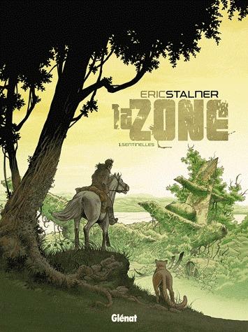 La Zone # 1