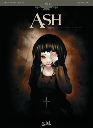ASH édition simple
