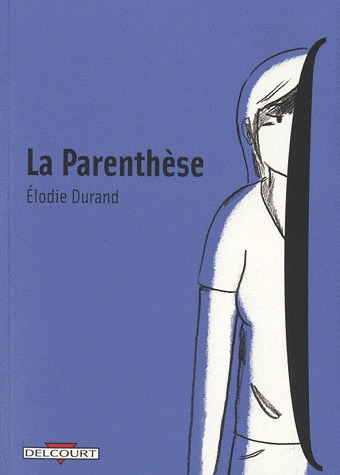 La parenthèse édition simple