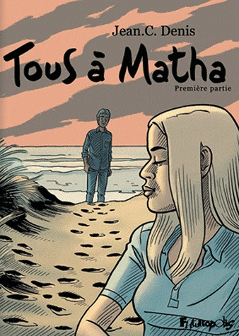 Tous à Matha édition simple