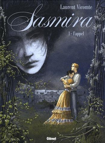 Sasmira T.1