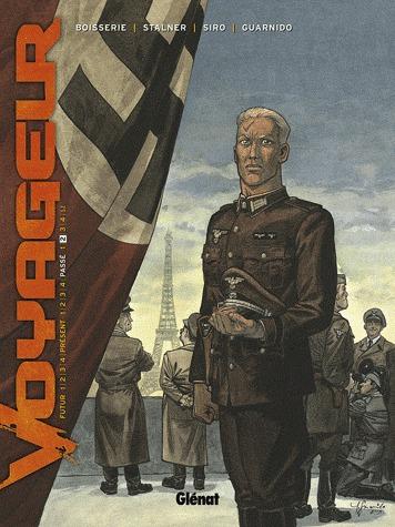 Voyageur T.10