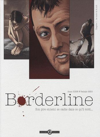 Borderline T.1