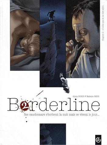 Borderline T.2