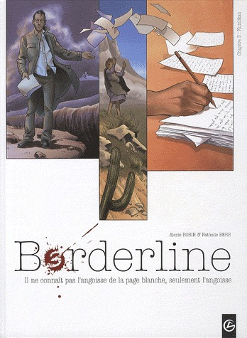 Borderline T.3