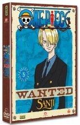 One Piece T.5