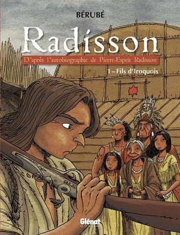 Radisson édition simple