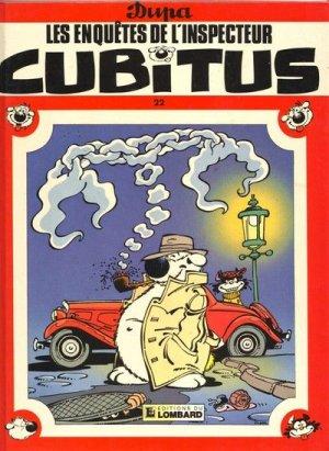 Cubitus