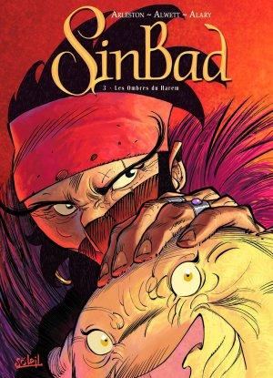 Sinbad T.3