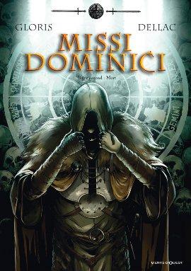 Missi Dominici T.2