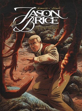 Jason Brice T.3