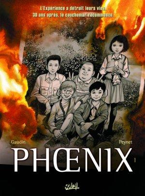 Phoenix T.1