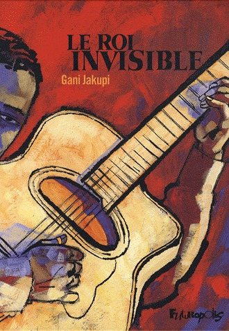Le roi invisible