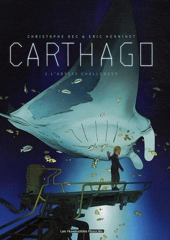 Carthago # 2