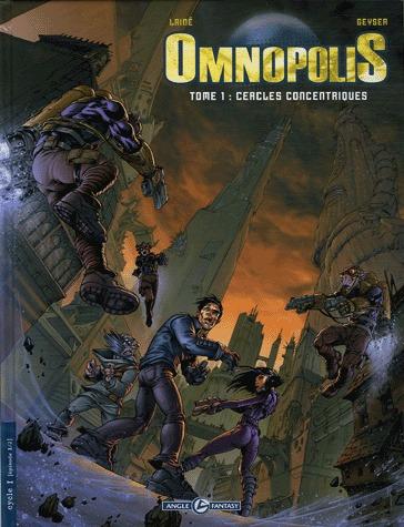 Omnopolis