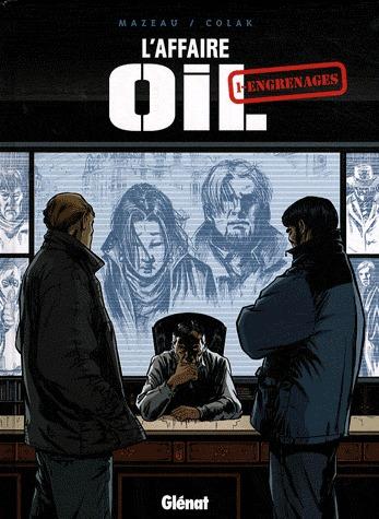 L'affaire OIL