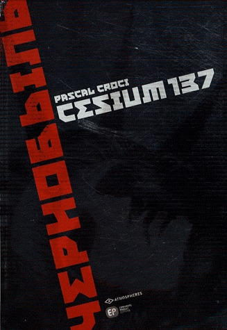 Cesium 137 édition simple