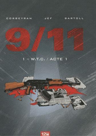 9/11 #1