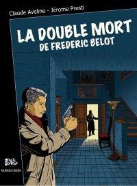 La double mort de Frédéric Belot  simple