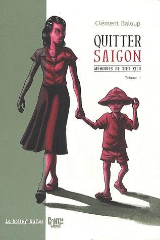 Mémoires de Viet Kieu édition Réédition augmentée 2010