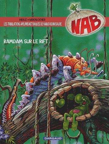 Nab 8
