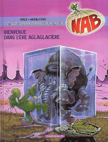 Nab 11