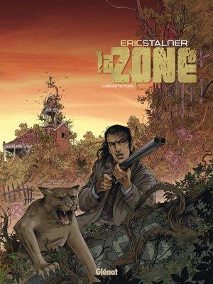 La Zone 2 - Résistances