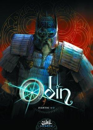 Odin édition simple