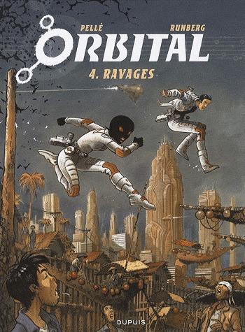 Orbital T.4