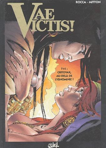 Vae Victis ! # 14 simple