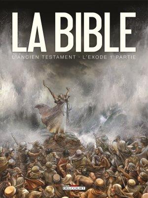 La Bible (Camus) # 3