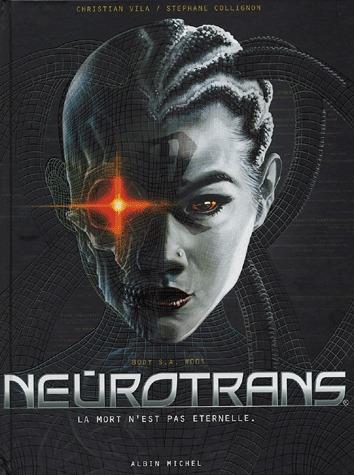 Neurotrans