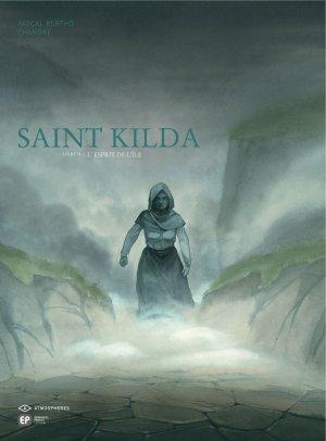 Saint Kilda T.2