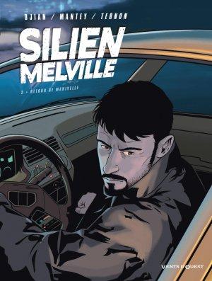 Silien Melville T.2