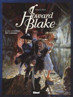 Howard Blake édition simple
