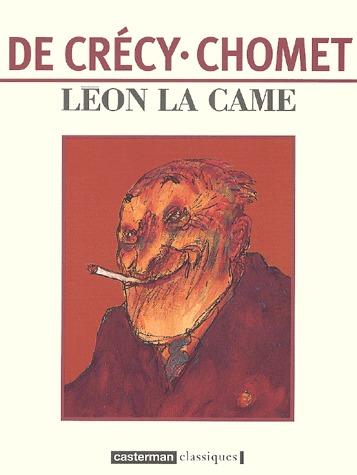 Léon la came 1