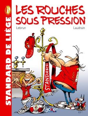Standard de Liège édition simple
