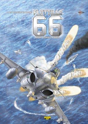 Flottille 66