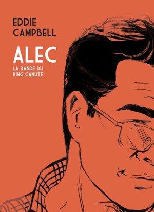 Alec édition simple